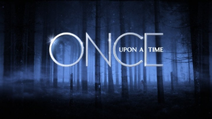 wpid-once_upon_atime_promo_image.jpg